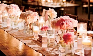 wedding-flowers-wedding-centerpieces-pictures-of-wedding-centerpieces-629-2