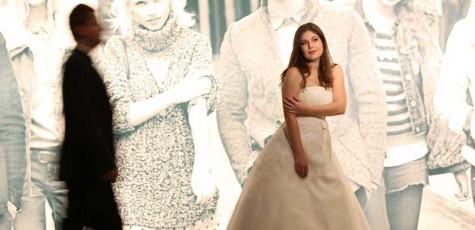 Povestea nuntii veneziene