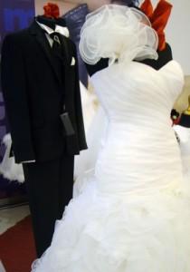 targ-nunti-2012