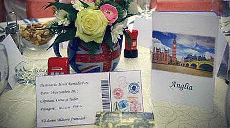 wedding-planner-bucuresti