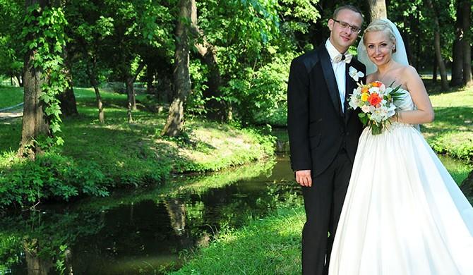 Povestea nuntii din Craiova a Irenei